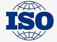 棗莊企業ISO認證需要準備的材料和流程圖片