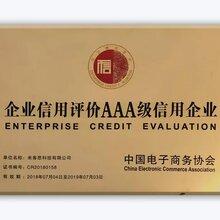 淄博企業CE認證需要準備的材料和費用圖片