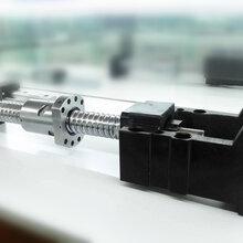 广东100电机传动座一体电机座3D图模型尺寸提供图片