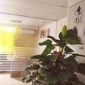 东莞市肯迈传动科技有限公司
