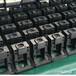 57電機座、57步進電機絲桿連接座、供應江蘇南京電機座