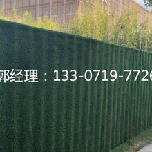 杭州pvc围挡,杭州工地围挡,杭州施工围挡厂家低至65元