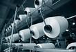 紡織業廣告電話是多少