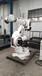 2011年安川MCL130码垛机器人,焊接机器人,DX100系统吧
