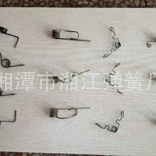 徐州扭簧图片