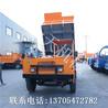 山东厂家jt-09型四缸发动机矿用自卸车断气刹大马力