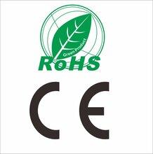 欧盟公告机构授权代理-ce认证_CE认证优选机构