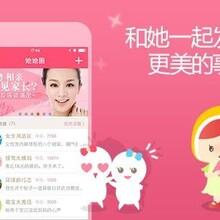 美柚廣告電話圖片