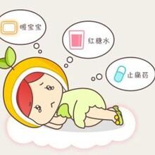美柚廣告電話是多少圖片