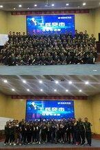 郑州哲曦财务服务有限公司