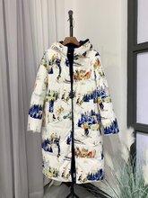 多种女装风格款式广州货源哪里找专业女装货源折扣走份批发渠道走俏实卖货品图片