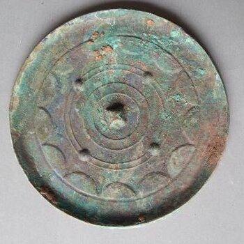 古錢幣成交價格
