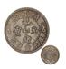 北京保利拍賣公司電話征集電話古錢幣征集