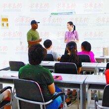 東莞獵鷹職業學校開設課程有哪些