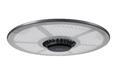 飛利浦照明工程總代直銷高天棚燈BY718P