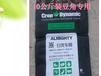 水溶肥厂家惠旺冲施肥招代理大量元素水溶肥直销