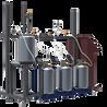 压力容器实训考试模拟机