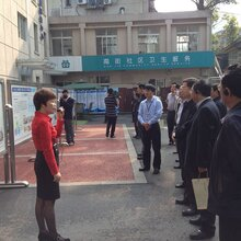 潍坊无线语音讲解器出租一对多人讲解无线抢答器租赁图片