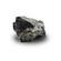 怎么鑒定隕石