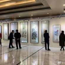 北京保利设立藏品征集机构,邀请故宫博物院专家团队坐镇图片