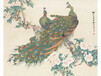 北京嘉德張大千字畫,泰州字畫拍賣征集字畫市場價格