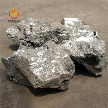 山西廠家直銷鉻鐵高低碳鉻鐵合金劑脫氧劑常年現貨圖片