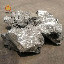山西厂家直销铬铁高低碳铬铁合金剂脱氧剂常年现货图片