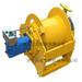 卷扬机的刹车原理小型液压卷扬机