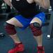 運動護具在運動時的重要性你知道嗎