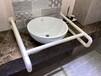 偉譽:洗手間扶手衛生間扶手老年人扶手殘疾人扶手