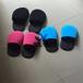 東莞發泡eva制品eva鞋底注塑成型擠射發泡eva成型
