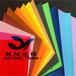 旭陽定制防靜電eva片材EVA片材包裝材料彩色EVA泡棉卷材批發