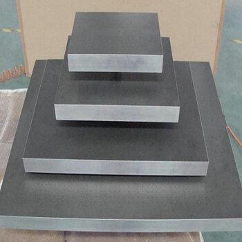 熱賣CD-KR855鎢鋼板硬質合金CD-KR855鎢鋼圓棒