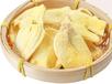 果蔬脆專業生產廠家支持散裝批發oem代加工私人定制