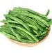 青刀豆脆果蔬脆專業生產廠家支持散裝批發oem代加工私人定制