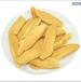 凍干芒果脆胡蘿卜脆果蔬脆生產廠家支持散裝批發