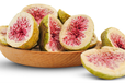 凍干無花果胡蘿卜脆果蔬脆專業生產廠家支持散裝批發oem代加工
