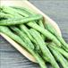 青刀豆脆果蔬脆生產廠家支持散裝批發oem代加工私人定制