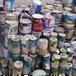 宜昌大量收購過期報廢油漆