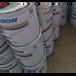 古田大量回收过期淘汰油漆