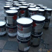 邳州長期回收各種過期油漆圖片