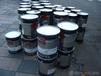 佛山哪里回收過期環氧油漆,誠信回收。