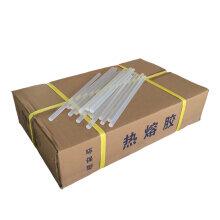 北京回收过期热熔胶,压敏胶。图片