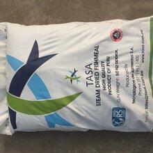 曲靖秘魯魚粉質量可靠,進口魚粉圖片