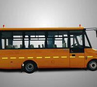 【乌鲁木齐郑州小学生小学城市好的名声客车供校车证明借读新疆图片