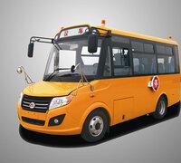 【乌鲁木齐新疆小学生校车小学好的名声年级供上册语文鲁教版客车二城市图片