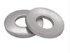 65錳鋼鍍鋅DIN6796錐形彈性墊圈蝶形墊片碗型墊片盤型墊圈