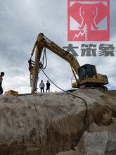 深圳挖改潜孔钻机厂家