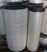 领创过滤直销优质小松PC220-7,PC200-8PU型空气滤芯