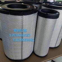 领创供应优质卡特E320BPU型空气滤清器图片
